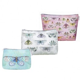 ISSORIA WASHBAG SET