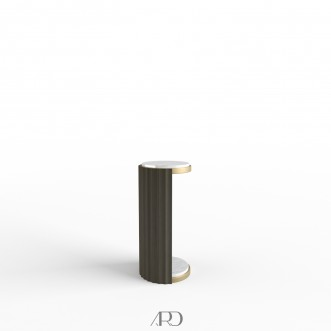 MAY SIDE TABLE Insel