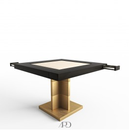 400 GAMING TABLE