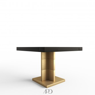 400 GAMING TABLE Insel