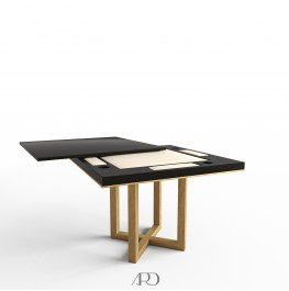 ACE GAMING TABLE