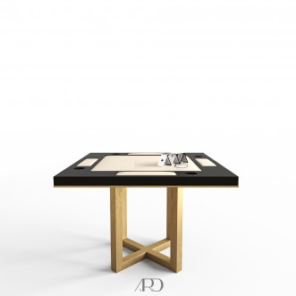 ACE GAMING TABLE Insel