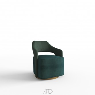 Oasis ArmChair Insel