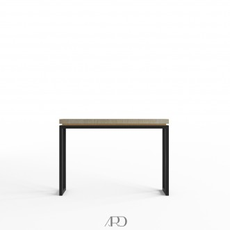 Fred Console Insel
