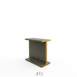 I Table Side Table