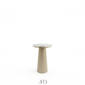 Mimi Side Table Insel