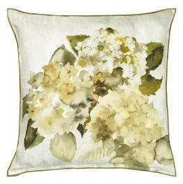 KIKU BIRCH CUSHION