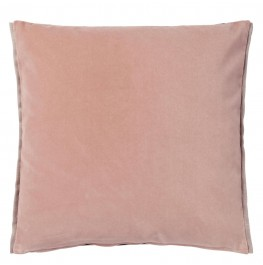 VARESE CAMEO CUSHION