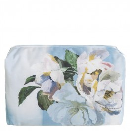 DELFT FLOWER SKY LARGE WASHBAG
