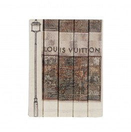 LV Boutique - Set of 5
