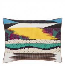 GEISHA PRISME CUSHION