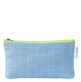 BRERA LINO LAPIS SMALL WASHBAG