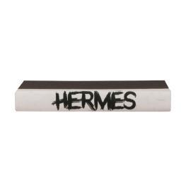 STREET SCRIPT Black Font- HERMES