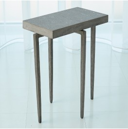 LAFORGE ACCENT TABLE