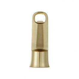 Bell Opener Kitchen Tool, Gold