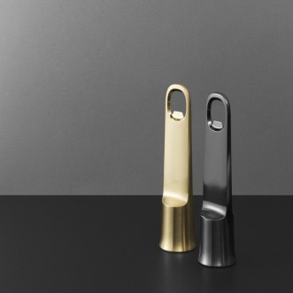 Bell Opener Kitchen Tool - Gold Insel