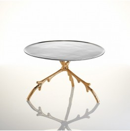 Staghorn Cakestand
