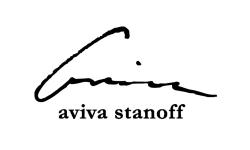 Aviva Stanoff