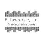 E. LAWRENCE, LTD.
