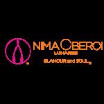 Nima Oberoi-Lunares