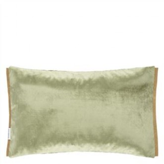 FITZROVIA ANTIQUE JADE CUSHION Insel
