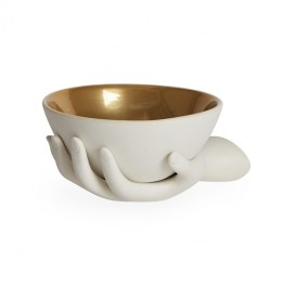 EVE ACCENT BOWL