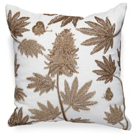 BOTANIST GANJA PILLOW