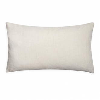 PALMISTRY BEADED PILLOW Insel