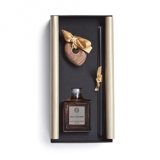 Azad Kashmere Diffuser- 250ml Insel