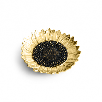 Sunflower Catch All Insel