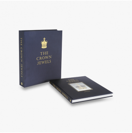 The Crown Jewels (Collector's Edition)